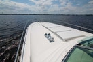 Sea Ray-Super Sun Sport 1995-63 Sea Ray 1995 Stuart-Florida-United States-1642307 | Thumbnail