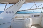 Sea Ray-Super Sun Sport 1995-63 Sea Ray 1995 Stuart-Florida-United States-1642299 | Thumbnail