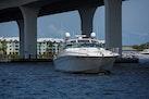 Sea Ray-Super Sun Sport 1995-63 Sea Ray 1995 Stuart-Florida-United States-1642414 | Thumbnail