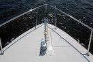 Sea Ray-Super Sun Sport 1995-63 Sea Ray 1995 Stuart-Florida-United States-1642318 | Thumbnail