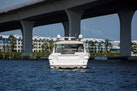 Sea Ray-Super Sun Sport 1995-63 Sea Ray 1995 Stuart-Florida-United States-1642424 | Thumbnail