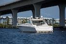 Sea Ray-Super Sun Sport 1995-63 Sea Ray 1995 Stuart-Florida-United States-1642428 | Thumbnail