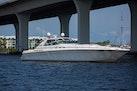 Sea Ray-Super Sun Sport 1995-63 Sea Ray 1995 Stuart-Florida-United States-1642421 | Thumbnail