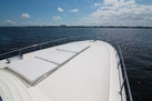 Sea Ray-Super Sun Sport 1995-63 Sea Ray 1995 Stuart-Florida-United States-1642311 | Thumbnail