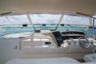 Sea Ray-Super Sun Sport 1995-63 Sea Ray 1995 Stuart-Florida-United States-1642296 | Thumbnail