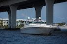 Sea Ray-Super Sun Sport 1995-63 Sea Ray 1995 Stuart-Florida-United States-1642418 | Thumbnail