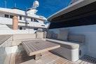 Sunreef-Sunreef 70 2020-OCEAN VIBES Fort Lauderdale-Florida-United States-Foredeck Seating-1647247 | Thumbnail