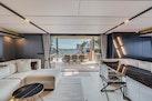 Sunreef-Sunreef 70 2020-OCEAN VIBES Fort Lauderdale-Florida-United States-Salon-1647220 | Thumbnail