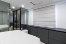 Sunreef-Sunreef 70 2020-OCEAN VIBES Fort Lauderdale-Florida-United States-Guest Stateroom-1647229 | Thumbnail