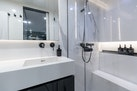 Sunreef-Sunreef 70 2020-OCEAN VIBES Fort Lauderdale-Florida-United States-Guest Bath-1647239 | Thumbnail