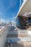 Sunreef-Sunreef 70 2020-OCEAN VIBES Fort Lauderdale-Florida-United States-Aft Deck Stairs-1647253 | Thumbnail