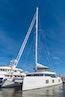 Sunreef-Sunreef 70 2020-OCEAN VIBES Fort Lauderdale-Florida-United States-1647257 | Thumbnail