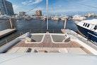 Sunreef-Sunreef 70 2020-OCEAN VIBES Fort Lauderdale-Florida-United States-Foredeck-1647249 | Thumbnail