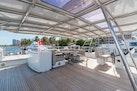 Sunreef-Sunreef 70 2020-OCEAN VIBES Fort Lauderdale-Florida-United States-Flybridge-1647240 | Thumbnail