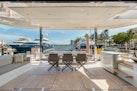 Sunreef-Sunreef 70 2020-OCEAN VIBES Fort Lauderdale-Florida-United States-Aft Deck-1647251 | Thumbnail