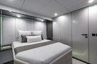 Sunreef-Sunreef 70 2020-OCEAN VIBES Fort Lauderdale-Florida-United States-Guest Stateroom-1647234 | Thumbnail