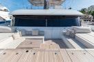 Sunreef-Sunreef 70 2020-OCEAN VIBES Fort Lauderdale-Florida-United States-Foredeck-1647246 | Thumbnail