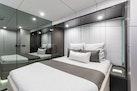 Sunreef-Sunreef 70 2020-OCEAN VIBES Fort Lauderdale-Florida-United States-Guest Stateroom-1647237 | Thumbnail