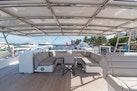 Sunreef-Sunreef 70 2020-OCEAN VIBES Fort Lauderdale-Florida-United States-Flybridge-1647241 | Thumbnail