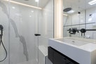 Sunreef-Sunreef 70 2020-OCEAN VIBES Fort Lauderdale-Florida-United States-Guest Bath-1647236 | Thumbnail
