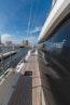 Sunreef-Sunreef 70 2020-OCEAN VIBES Fort Lauderdale-Florida-United States-Side Deck-1647244 | Thumbnail