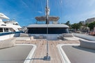 Sunreef-Sunreef 70 2020-OCEAN VIBES Fort Lauderdale-Florida-United States-Foredeck-1647245 | Thumbnail