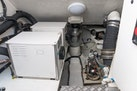 Sunreef-Sunreef 70 2020-OCEAN VIBES Fort Lauderdale-Florida-United States-Engine Room-1647260 | Thumbnail