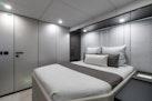 Sunreef-Sunreef 70 2020-OCEAN VIBES Fort Lauderdale-Florida-United States-Guest Stateroom-1647228 | Thumbnail