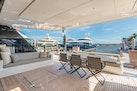 Sunreef-Sunreef 70 2020-OCEAN VIBES Fort Lauderdale-Florida-United States-Aft Deck-1647252 | Thumbnail