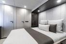 Sunreef-Sunreef 70 2020-OCEAN VIBES Fort Lauderdale-Florida-United States-Guest Stateroom-1647231 | Thumbnail