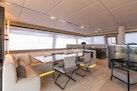 Sunreef-Sunreef 70 2020-OCEAN VIBES Fort Lauderdale-Florida-United States-Salon-1647219 | Thumbnail