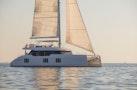 Sunreef-Sunreef 70 2020-OCEAN VIBES Fort Lauderdale-Florida-United States-1702202 | Thumbnail