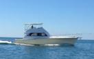 Egg Harbor-54 Convertible 1989 -Fort Lauderdale-Florida-United States-1643349   Thumbnail