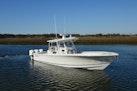 Regulator-34 2019-Paved For Atlantic Beach-North Carolina-United States-1643419   Thumbnail