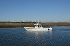 Regulator-34 2019-Paved For Atlantic Beach-North Carolina-United States-1643401   Thumbnail