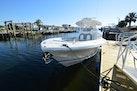 Regulator-34 2019-Paved For Atlantic Beach-North Carolina-United States-1643398   Thumbnail