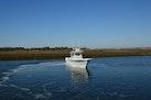 Regulator-34 2019-Paved For Atlantic Beach-North Carolina-United States-1643410   Thumbnail