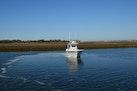 Regulator-34 2019-Paved For Atlantic Beach-North Carolina-United States-1643411   Thumbnail