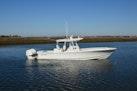 Regulator-34 2019-Paved For Atlantic Beach-North Carolina-United States-1643412   Thumbnail