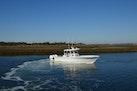 Regulator-34 2019-Paved For Atlantic Beach-North Carolina-United States-1643408   Thumbnail