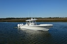 Regulator-34 2019-Paved For Atlantic Beach-North Carolina-United States-1643418   Thumbnail