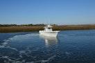 Regulator-34 2019-Paved For Atlantic Beach-North Carolina-United States-1643409   Thumbnail