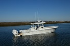 Regulator-34 2019-Paved For Atlantic Beach-North Carolina-United States-1643414   Thumbnail