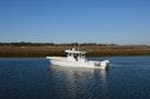 Regulator-34 2019-Paved For Atlantic Beach-North Carolina-United States-1643402   Thumbnail
