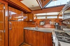 Chris-Craft-57 Constellation 1968-PYRAT Marina Del Rey-California-United States-GALLEY-1645189 | Thumbnail