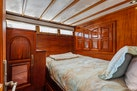 Chris-Craft-57 Constellation 1968-PYRAT Marina Del Rey-California-United States-VIP STATEROOM-1645195 | Thumbnail