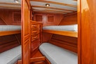 Chris-Craft-57 Constellation 1968-PYRAT Marina Del Rey-California-United States-GUEST STATEROOM-1645197 | Thumbnail