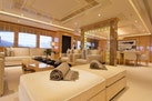 Heesen Yachts-Lloyds, LY2/MCA 2011-Abbracci Fort Lauderdale-Florida-United States-1714727 | Thumbnail