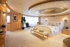 Heesen Yachts-Lloyds, LY2/MCA 2011-Abbracci Fort Lauderdale-Florida-United States-1714729 | Thumbnail