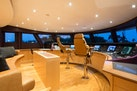 Heesen Yachts-Lloyds, LY2/MCA 2011-Abbracci Fort Lauderdale-Florida-United States-1714728 | Thumbnail
